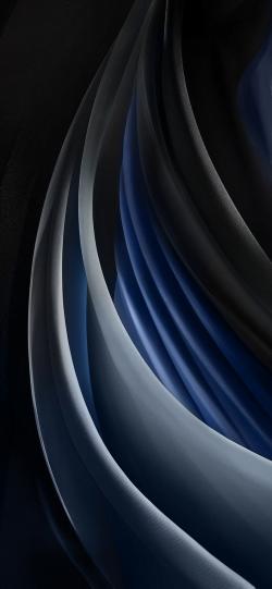 Apple SE 2020 Backgrounds
