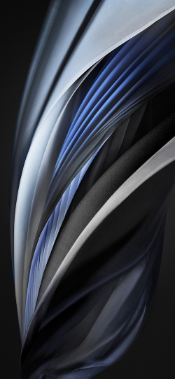Apple iPhone SE 2020 Backgrounds
