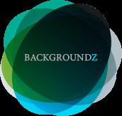 Backgroundz Logo