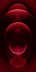 iPhone 12 Pro Original Backgrounds