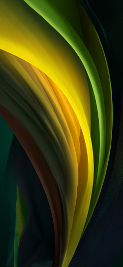iPhone SE 2020 Original Wallpapers