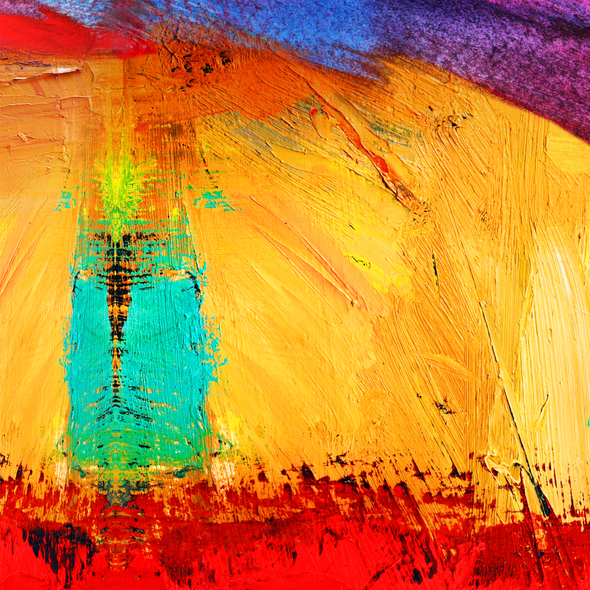 Download Official Samsung Galaxy Note 3 Backgrounds