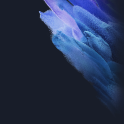 Download Official Samsung Galaxy S21 Backgrounds