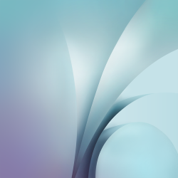Download Official Samsung Galaxy S6 Backgrounds with a Direct Link