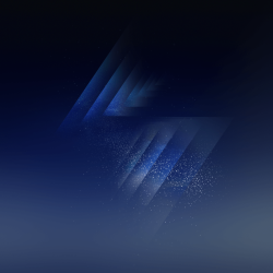 Download Official Samsung Galaxy S8 Backgrounds