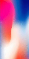 Download Official iPhone X Backgrounds with a Direct Link (1)