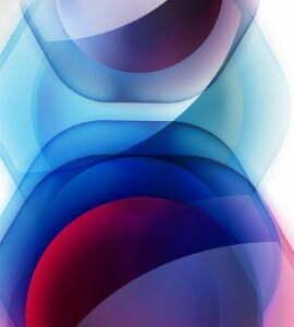 Best Official Motorola Moto G Power 2021 Backgrounds