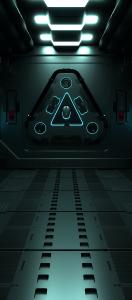Asus ROG Phone 5 wallpapers