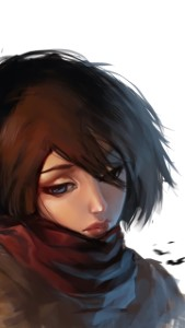 hot Attack On Titan Backgrounds, Anime Backgrounds 2021