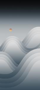 Best Official Meizu 18 Pro Backgrounds