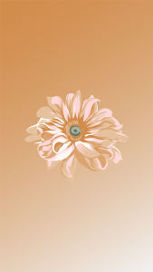 watercolor flower backgrounds