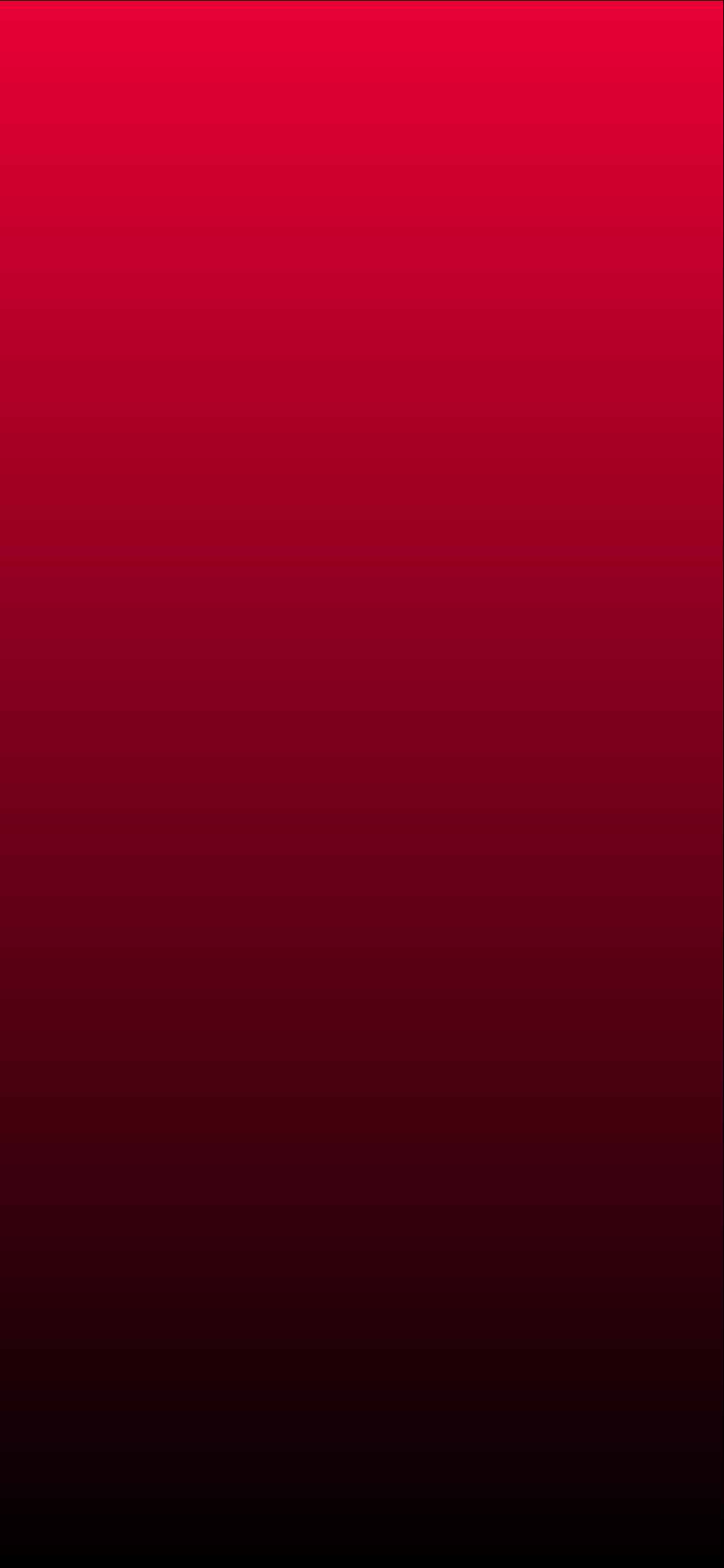 Top 50 Gradient Backgrounds For Apple Phones or any other phone