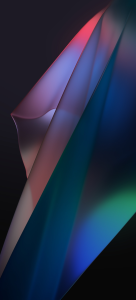 Oppo Find X3 Pro Backgrounds