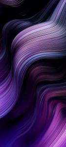 Realme 8 Pro Backgrounds