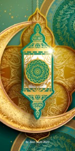 Ramadan Backgrounds
