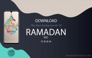36 Best Ramadan Backgrounds 2021