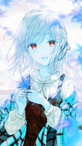 cute anime backgrounds