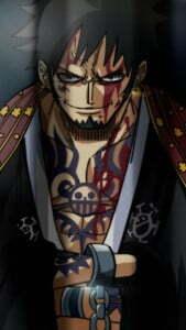 dark anime backgrounds