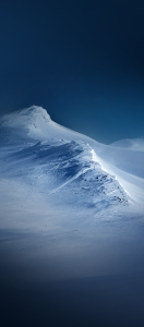 freezing mountains wallpapers