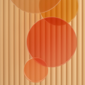 Samsung Galaxy F02s Backgrounds