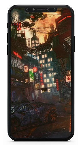 cool backgrounds 1