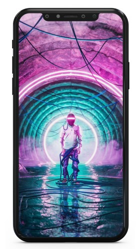 cool wallpapers 9