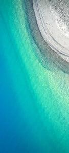 Asus Zenfone 8 Flip Wallpapers