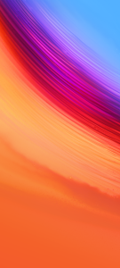 Tecno Spark 7 Pro Wallpapers