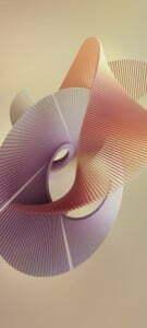 ZTE Axon 30 Ultra Wallpapers