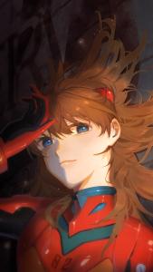 Cool Anime Wallpapers