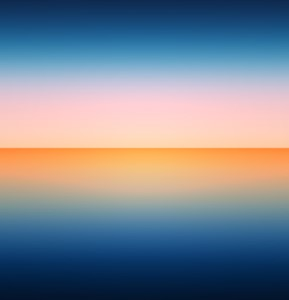 Sony Xperia Ace 2 Backgrounds