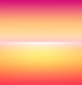 Sony Xperia Ace 2 Wallpapers