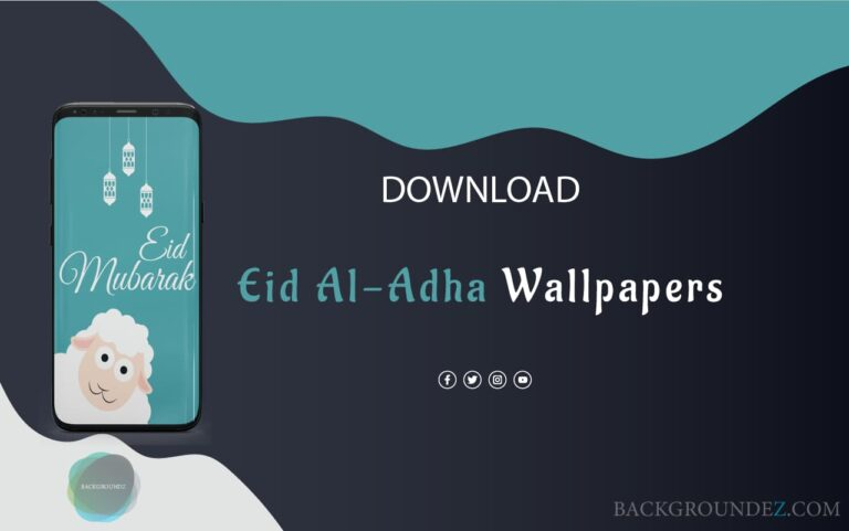 Eid Al-Adha Wallpapers