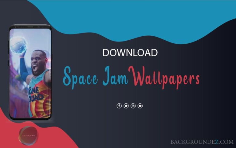 Space Jam A New Legacy wallpapers