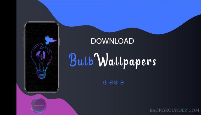 Bulb Wallpapers