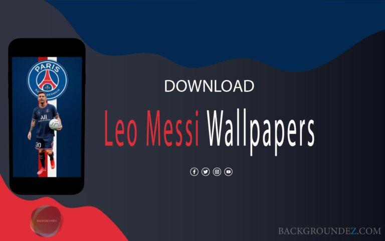 Lionel Messi wallpapers 2021